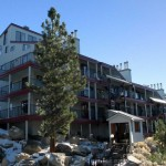Wonderful Nevada/Heavenly Condo-2 Bdrm/2Bath Immaculate! at 754 Boulder Court #12, Stateline, NV 89449 for 1,150