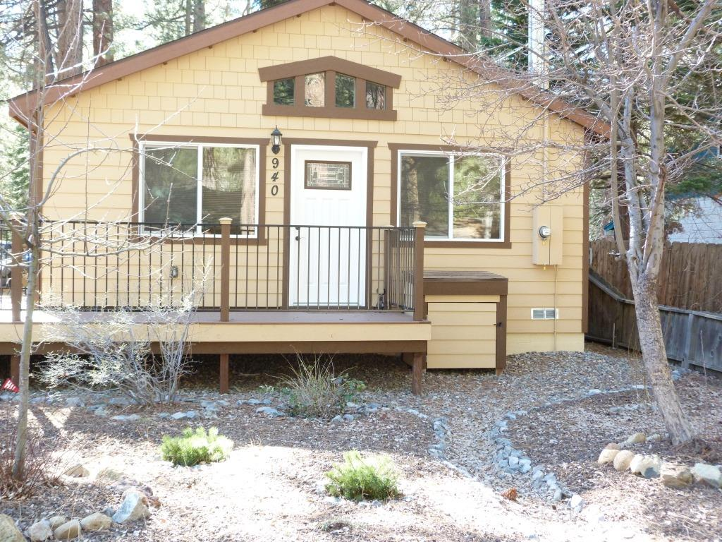 car for tahoe shore north dog rent cabin metl nv sale rentals lake ca south friendly rental nevada cabins in