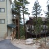 338 Milky Way Ct. Stateline, NV (UPDATED PARTIALLY FURNISHED CONDO!)
