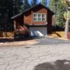 1731 Thunderbird Ct. South Lake Tahoe, CA  (UPDATED 3 BED/2.5 BATH HOUSE!)