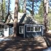 1094 Johnson Blvd. South Lake Tahoe, CA  (SPACIOUS & FURNISHED 2 BED/2 BATH HOUSE!)