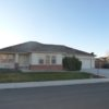 1043 Ranch Dr, Gardnerville, NV 89460 (TONS OF SPACE AND A BEAUTIFUL YARD!)