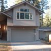 2605 Pinter Ave BEAUTIFUL NEW CONSTRUCTION (3 bed/2 bath)
