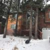 1866 Toppewetah (Gorgeous home in the county, 3 bed/ 2.5 bath/ 2 car garage)