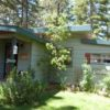 SKI LEASE 732 Highway 50 in Zephyr Cove (2 Bed + 2 Bath + Small Loft) LAKE VIEWS!